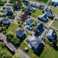 Bausparverträge können den Kauf eines Hauses richtig verteuern.