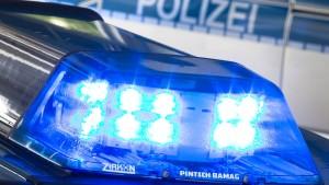 Junge Frau in Neukölln angeschossen