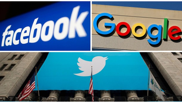 Kartellamt will Daten von Google