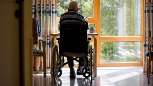 230 russische Pflegedienste unter Betrugsverdacht