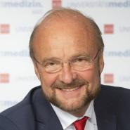 Wegbegleiter: Ulrich Förstermann hat den Aufstieg von Biontech und seinen Gründern Ugur Sahin und Özlem Türeci hautnah verfolgt.