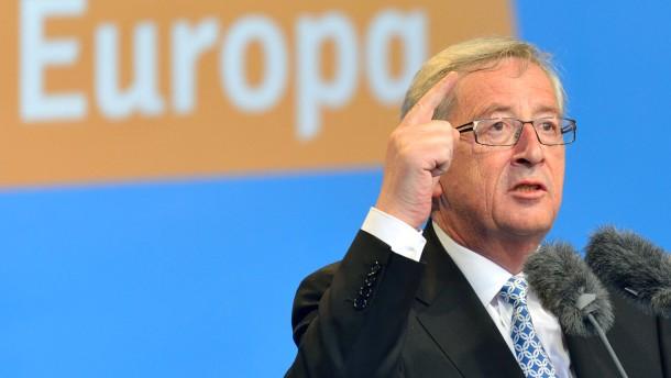 Junckers Chance