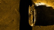 Wrack der Franklin-Expedition identifiziert