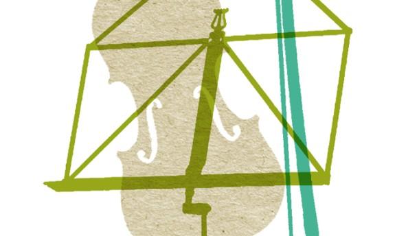 Mit Vivaldi der schmerzenden Sehne trotzen