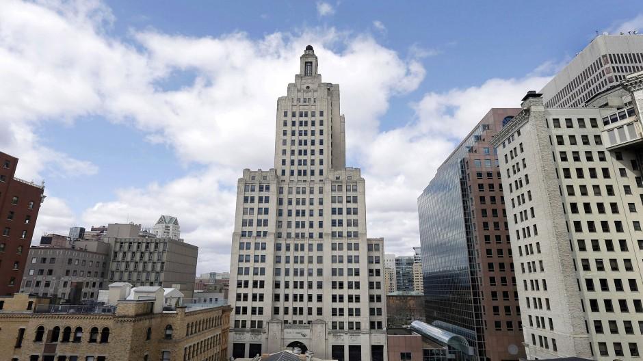 Stresstest bestanden: Die Bank of America hat daraufhin umgehend ihre Dividende um 60 Prozent auf 48 Cent je Aktie angehoben.