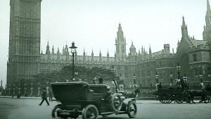 London kassiert neue Umweltmaut für Innenstadt