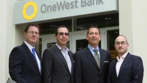 Weggefährte des Finanzministers soll Banken beaufsichtigen