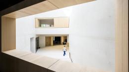 Veranstaltungen im Jüdischen Museum