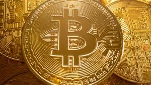 Bitcoin schützt nicht