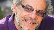 Er lüftete das Rätsel hinter Elena F.: der Journalist Claudio Gatti
