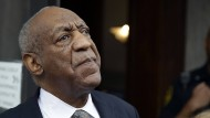 Missbrauchs-Prozess gegen Cosby endet ohne Urteil
