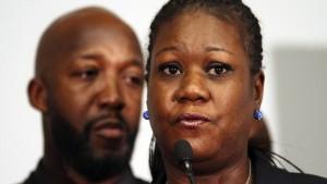 Schütze verklagt Eltern von getötetem Teenager auf Schadenersatz