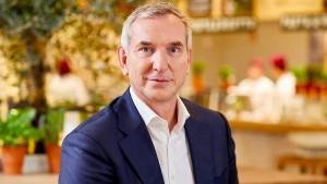 Vapiano-Chef Everke kündigt Rücktritt an