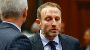 Dänemark empört über russische Warnungen