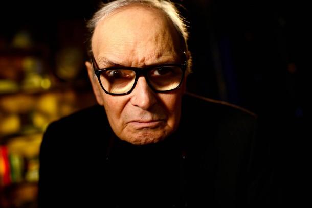 Der italienische Komponist und Oscar-Preisträger Ennio Morricone ist tot.