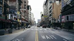 Wie No-go-Areas zu hippen Vierteln werden
