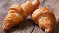 Die wohl besten Croissants der Welt
