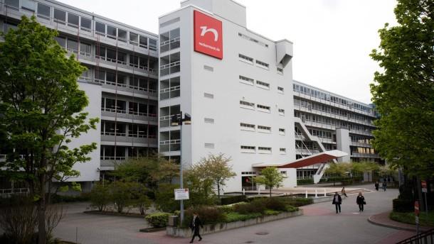 Betriebsrat kämpft um Stellen bei Neckermann
