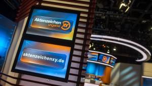 Zahlreiche Hinweise nach TV-Fahndung zu Vergewaltigung in Hessen