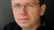 Norbert Hummelt: Feldpostkarte