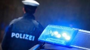 Europaweite Razzia wegen Falschgeld aus dem Darknet
