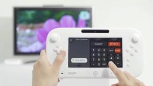 Nintendo hofft auf die Wende mit der Wii U
