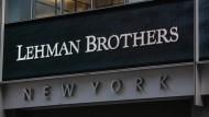 Amerikanische Justiz nimmt Banker ins Visier