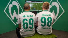 Virtuelle Fans allein reichen nicht