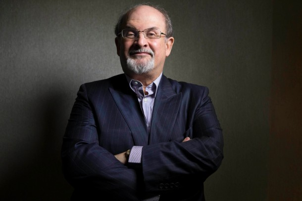 People-Rushdie