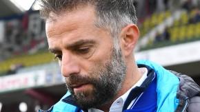 Zweite Bundesliga: KSC entlässt Trainer Tomas Oral