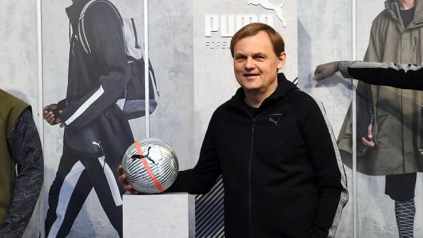 Björn Gulden traut Uruguay den WM-Titel zu