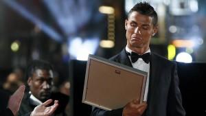Wie Real Madrid die Liebe verlorenging