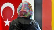Türkische Gemeinde begrüßt entschärften CSU-Antrag