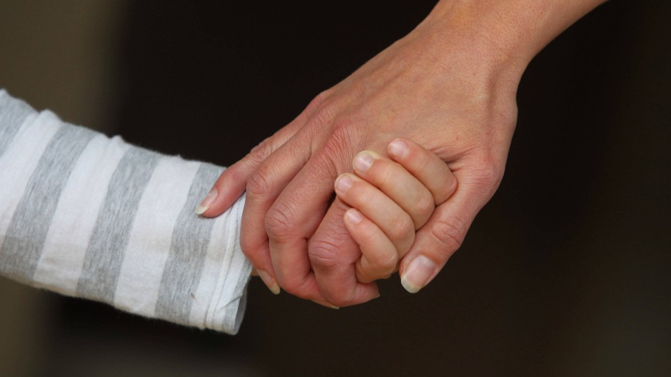 Große Koalition einigt sich auf Rentenpaket