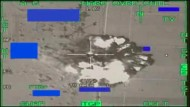 Im März 2011 flog die Nato Luftangriffe in Libyen gegen das Gaddafi-Regime. 2016 steht kein vergleichbarer Einsatz in Aussicht.