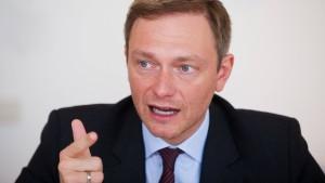 Warum Europa digitale Autonomie braucht