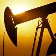 Die Marktstimmung kippt immer weiter: Der Fall des Ölpreises hört nicht auf.