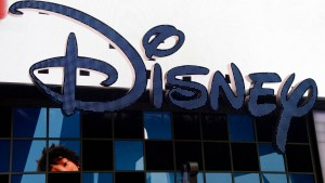 Auch Disney und Skype haben Steuern gespart