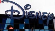 Auch Großkonzerne wie Disney sollen in Luxemburg von dubiosen Steuerpraktiken profitiert haben.