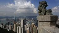 Chinesische Chefs plündern deutsche Firmenkasse