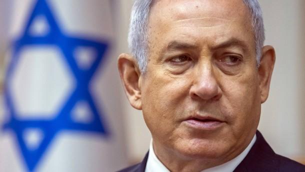 Antisemitismusbeauftragter fühlt sich an Nazi-Propaganda erinnert