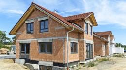 Versicherer investieren mehr in Immobilien