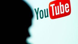 Zehn Jahre Haft für amerikanischen YouTuber
