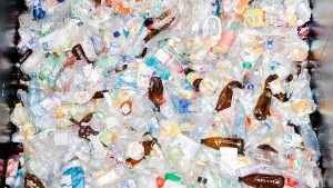 Der große Plastik-Irrsinn