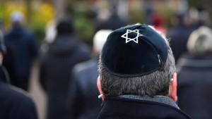 Das Besondere am jüdischen Erbe in Erfurt