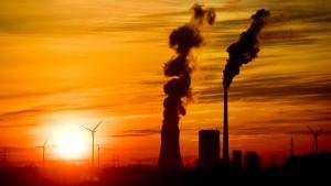 Klimaschutz als Klimakiller?