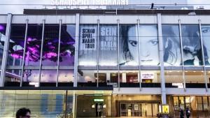 Museen und Theater wichtig als Standortfaktor