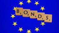 Wie Eurobonds funktionieren sollen