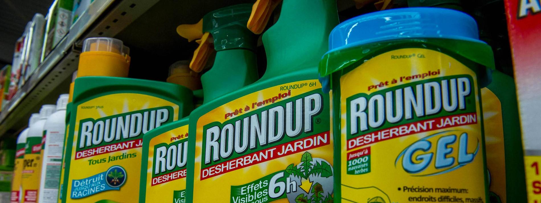 Bayer erringt erstmals juristischen Sieg in US-Glyphosatverfahren