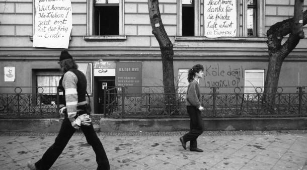 https://www.faz.net/aktuell/feuilleton/kino/proteste ...